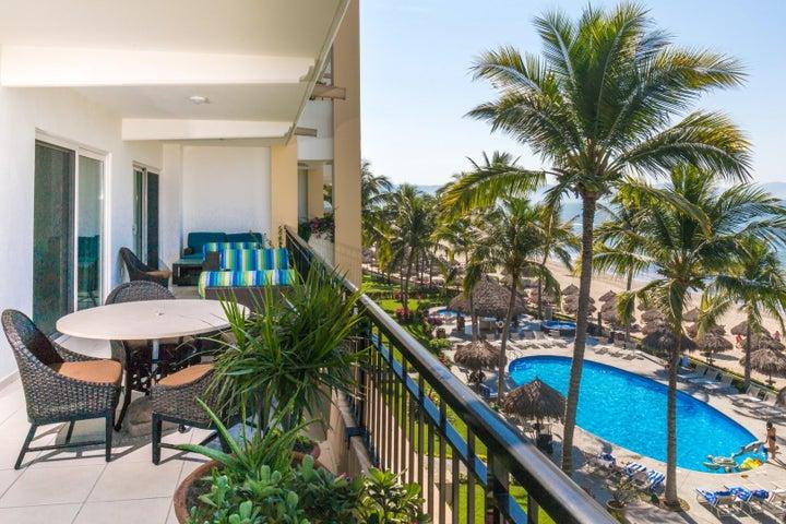 S/N Paseo de los Cocoteros 406, Playa Royale, Riviera Nayarit, NA