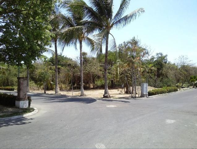 00 Retorno de las Mariposas, Lote Villa I Mariposas, Riviera Nayarit, NA
