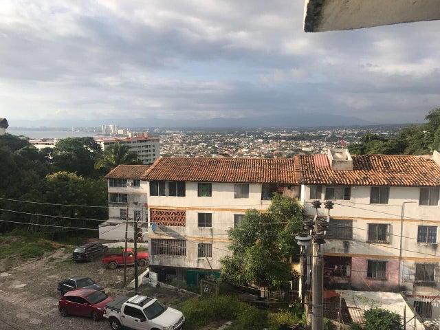 C8 Gaviota 8, Condo Terra Noble, Puerto Vallarta, JA