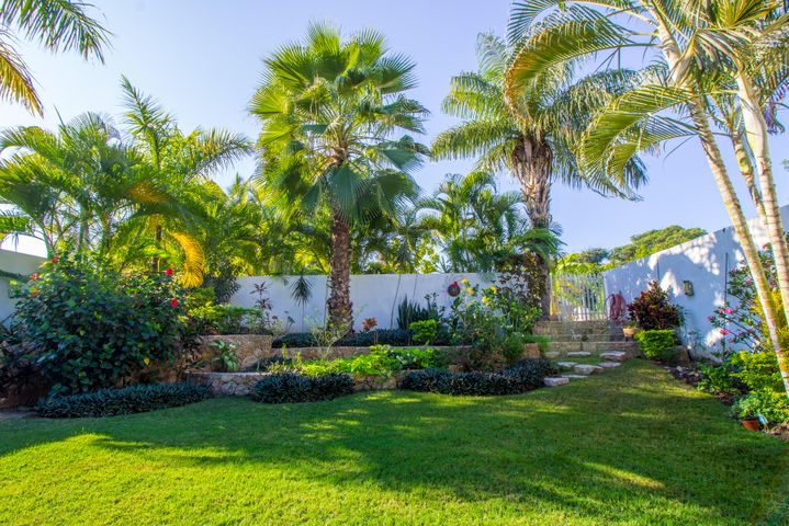 110 Refugio del Armadillo, Casa Colibri Mezcales, Riviera Nayarit, NA