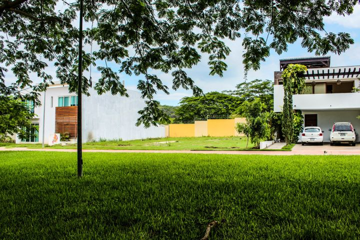 Lote 47 Santa Maria del Oro MZ12, B Nayar, Riviera Nayarit, NA