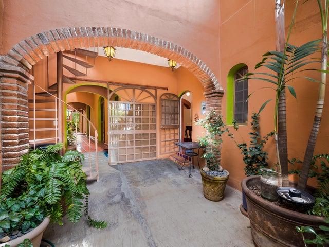 522 Aquiles Serdan, Casa de Los Suenos, Puerto Vallarta, JA