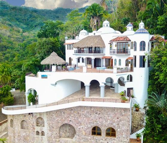 Casa Linda