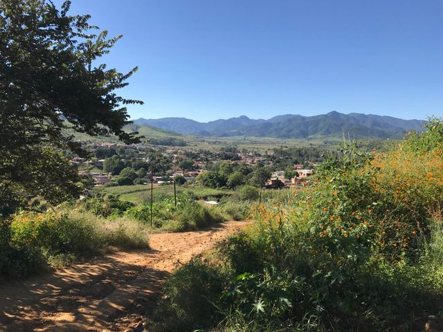 27 FELIPE TOPETE, LOTE TALPA, Sierra Madre Jalisco, JA