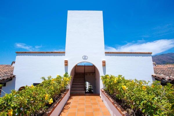 302 Francisca Rodriguez 3, Los Mangos, Puerto Vallarta, JA