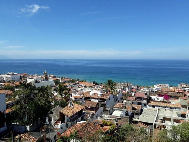 453 Galeana, Casa Niz Galeana, Puerto Vallarta, JA