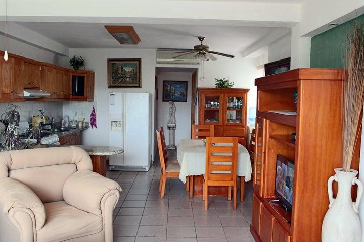 27 Jose Maria Morelos 3-101, Condo Terribiles, Riviera Nayarit, NA