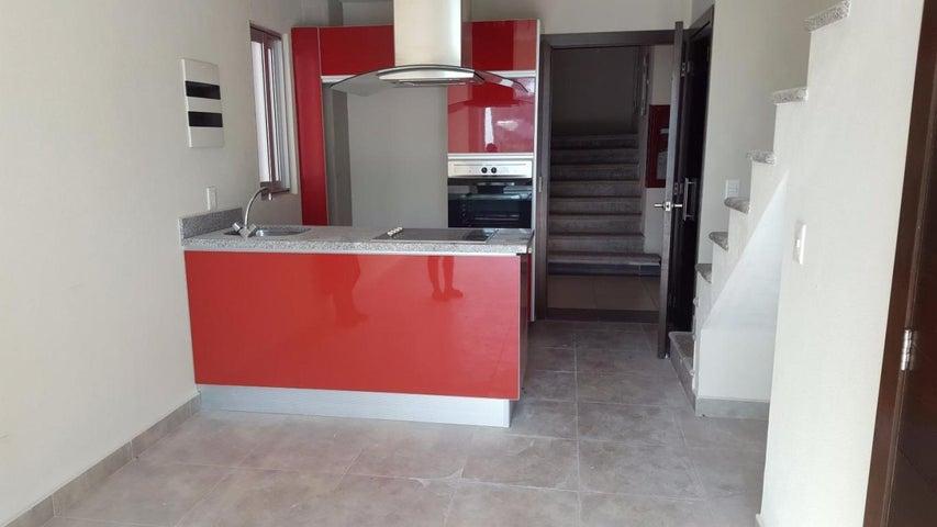 3 Av. Las Palmas 110, 3.14 # 110, Riviera Nayarit, NA