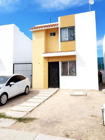 223 Coimbra, Casa Arenas, Puerto Vallarta, JA