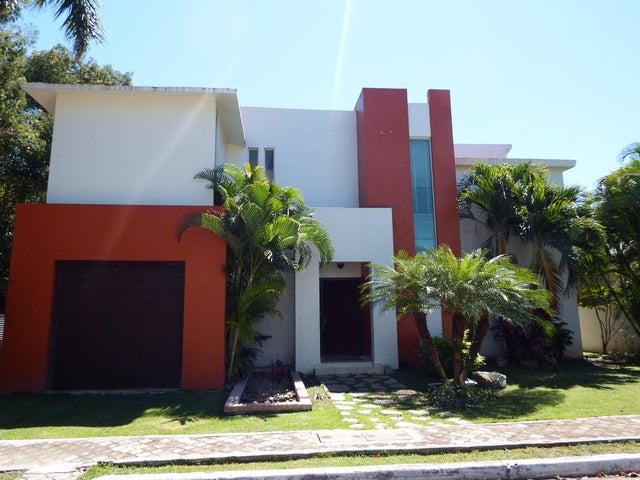 31 Paseo de las Gaviotas, Villa Gaviotas, Riviera Nayarit, NA