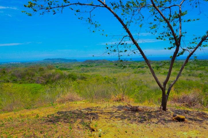 S/N Al Sur de Sayulita Lote 2, Rancho Primavera Corner Lot, Riviera Nayarit, NA