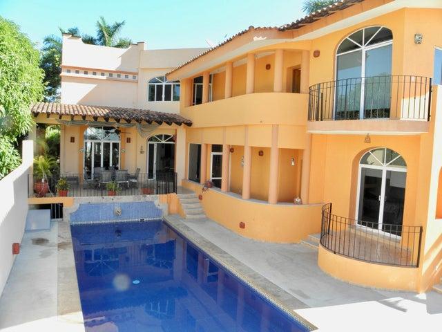 230 Carmen Serdan, Casa Paradiso, Riviera Nayarit, NA