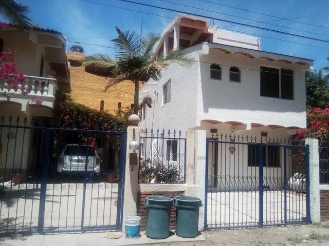 10 Estero, Casa Victor, Riviera Nayarit, NA