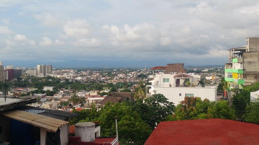 1323 JAMAICA, CASA GONZALEZ, Puerto Vallarta, JA