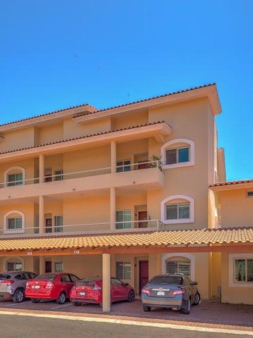 312 Calle Faisanes D312, Green Bay II, Riviera Nayarit, NA