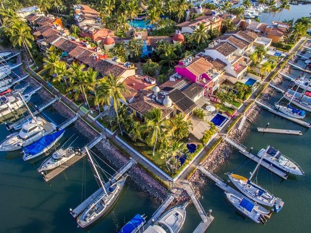 KM 4.5 Blv. Fco. Medina Ascencio, Isla Iguana Villa 17, Puerto Vallarta, JA