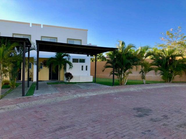 53 AMORES II, CASA RAUL, Riviera Nayarit, NA