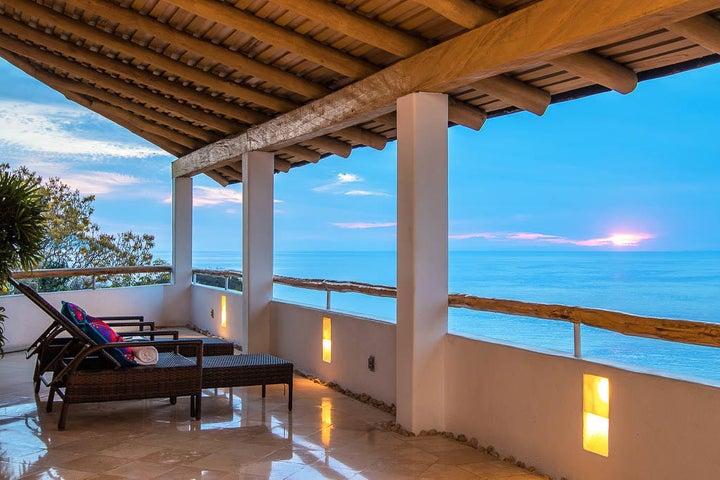 136 Paseo de los Delfines 9, Montemar, Puerto Vallarta, JA