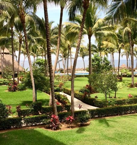 56 Sur Cocoteros 2208, Playa Royale 2208, Riviera Nayarit, NA