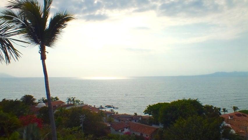 117 Paseo de las Almejas 4, CONDO KARLA, Puerto Vallarta, JA