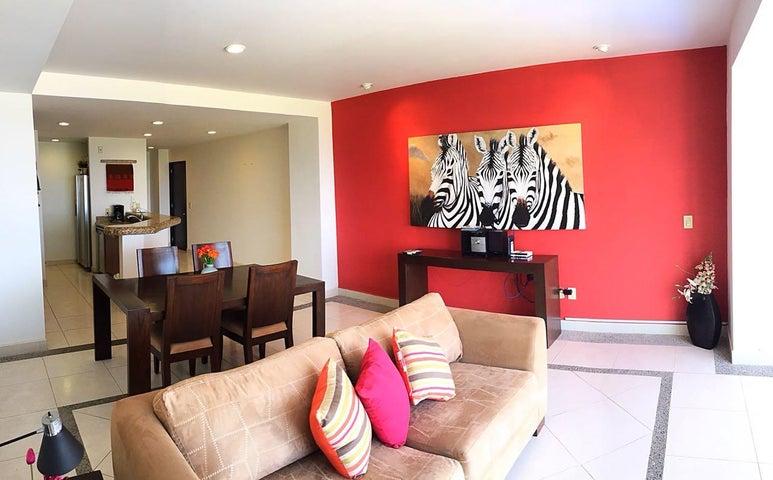 33 Ave. Paseo de los Cocoteros 372 B, Villa Magna 372 B, Riviera Nayarit, NA