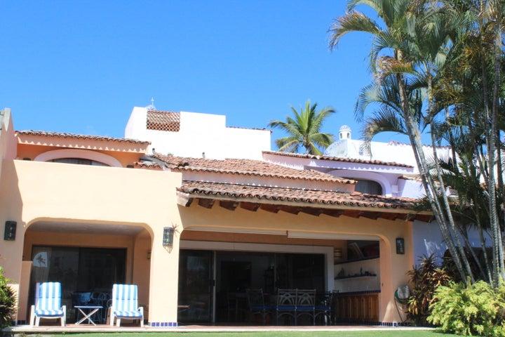 D-3 Blvd. Medina Ascencio, Isla Iguana Villa 3, Puerto Vallarta, JA