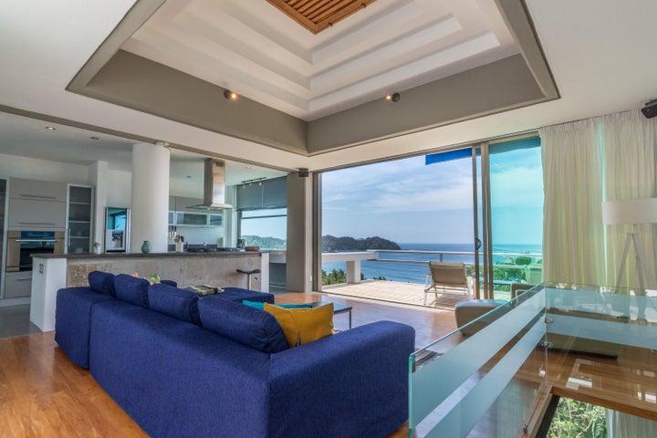 200 Rosalio Tapia, Casa Arroyo, Riviera Nayarit, NA