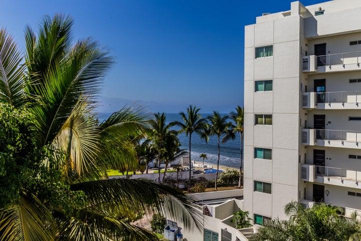 16 Retorno Playa Las Minitas, Casa Bucerias Moderna, Riviera Nayarit, NA