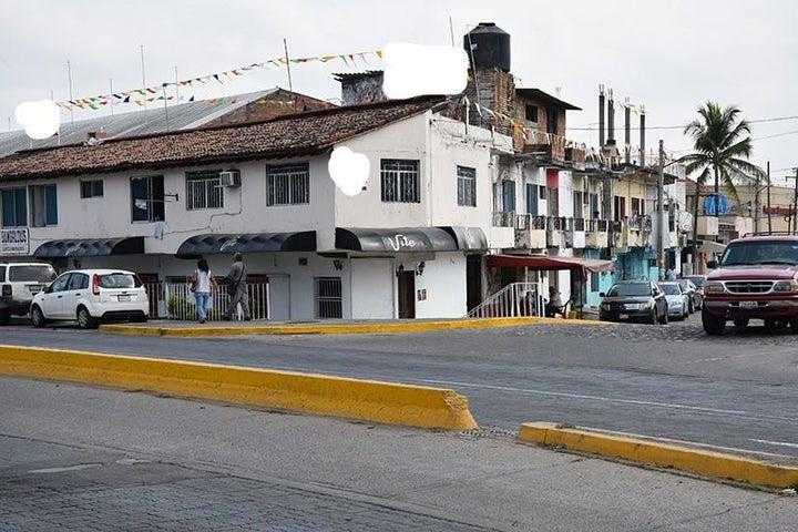 109 Melchor Ocampo 1, Bungalows Medina Ascencio, Puerto Vallarta, JA