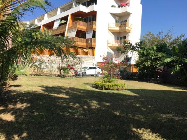 s/n Calle Pelicano, Lote La Cruz, Riviera Nayarit, NA