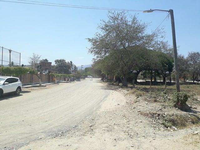 0 Camino al Guayabo, Macrolote Ixtpa 1, Puerto Vallarta, JA