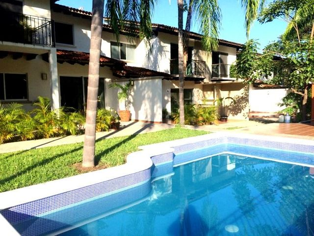 494 RICHARD BURTON A10, VILLAS PLAZA MISMALOYA, Puerto Vallarta, JA