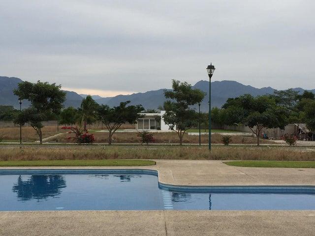 115 Av. Ramon Ibarria Gonzalez, SeaPort Lot 1, Mz 5, Puerto Vallarta, JA