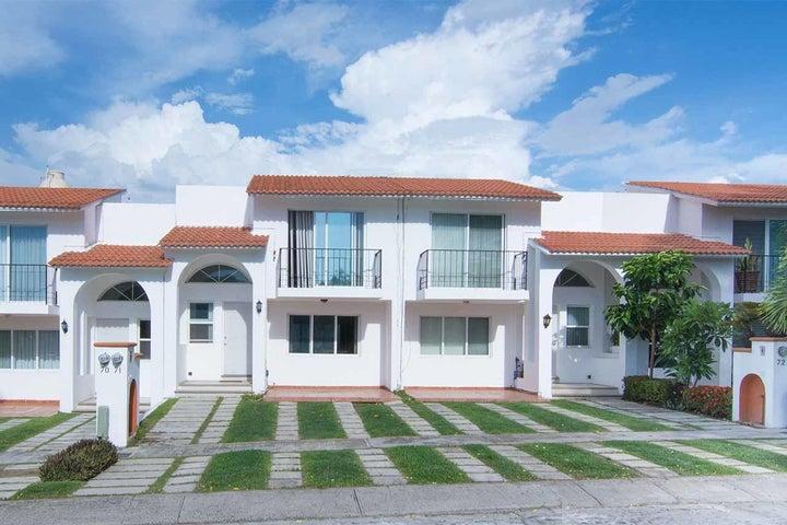 Casa Lomas del Sol 71