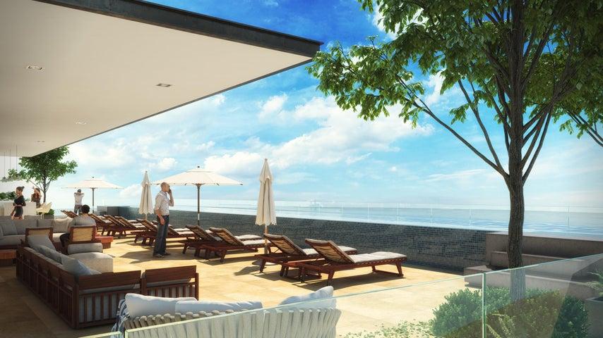 166 Francisco I.Madero 302, Pacifica Bucerias-Playa, Riviera Nayarit, NA