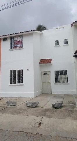 111 Mar de Plata, Casa Villas del Mar, Puerto Vallarta, JA