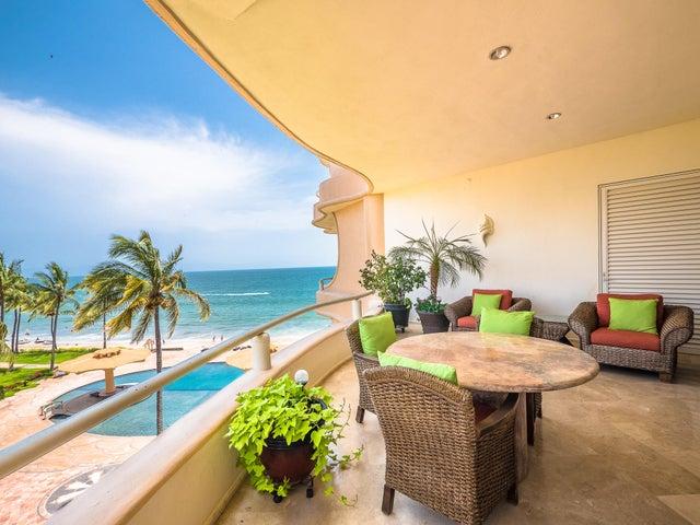 1200 Paseo de los Cocoteros 501, Quinta del Mar II, Riviera Nayarit, NA