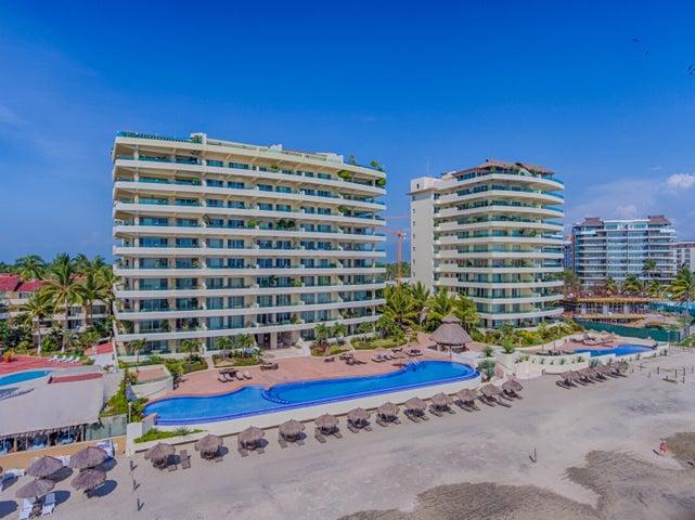 S/N Retorno Cozumel 1503, Ocean Terrace, Riviera Nayarit, NA
