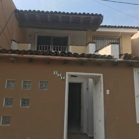 471 Mar Egeo, Casa Mar Egeo, Puerto Vallarta, JA