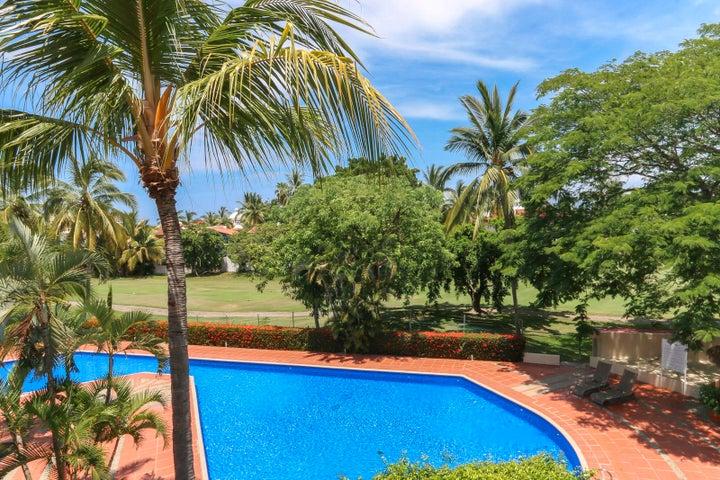 SN Pelicanos 25, Villas del Country, Puerto Vallarta, JA