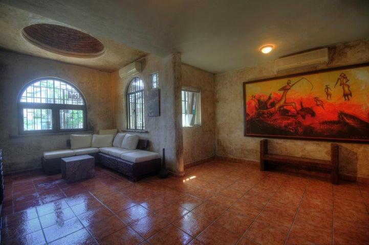 121 Blvd Riviera Nayarit, Casa Negocios, Riviera Nayarit, NA
