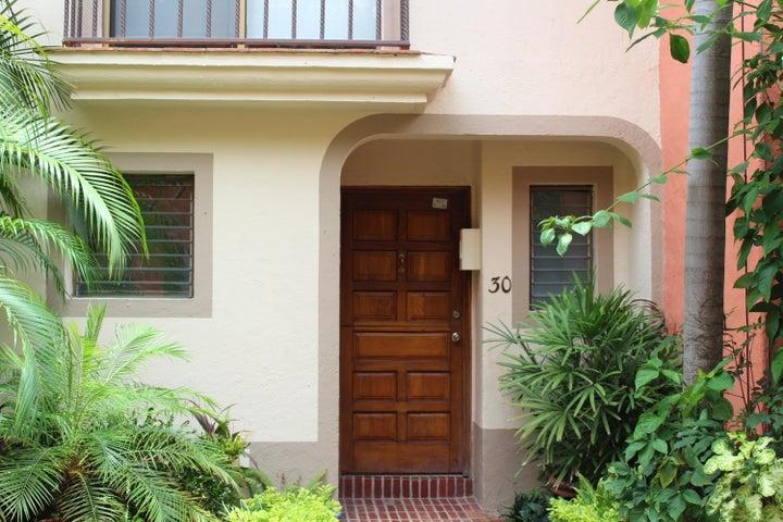 Km. 7 Blvd Francisco Medina Ascencio, Isla Iguana Villa 30, Puerto Vallarta, JA