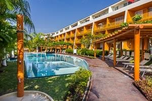 4 Poniente Flamingos 314, La Joya Huanacaxtle, Riviera Nayarit, NA
