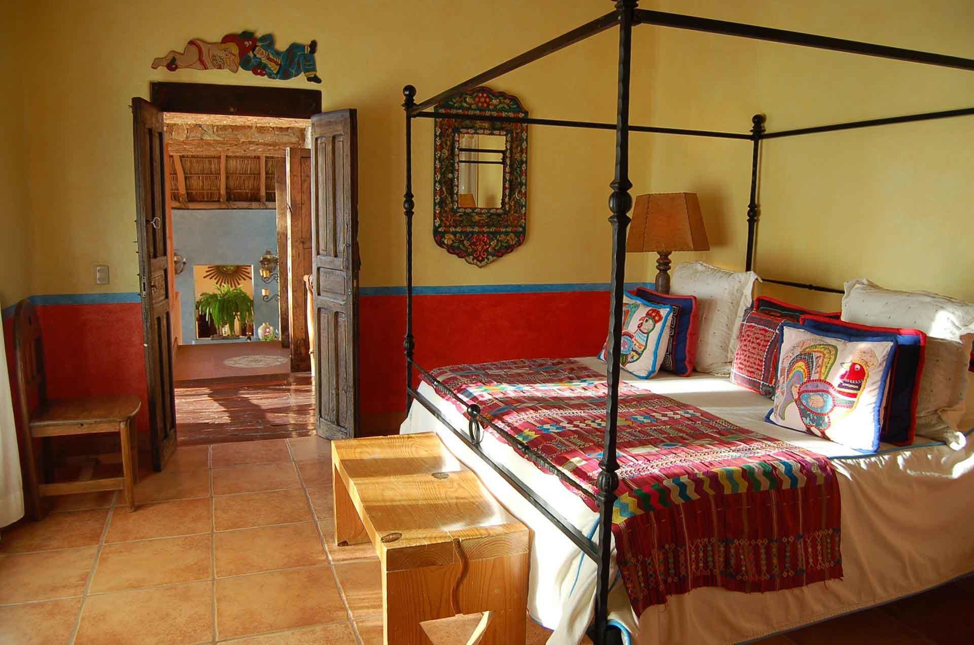 1617 Las Palmas, Casa Cascada, Riviera Nayarit, NA