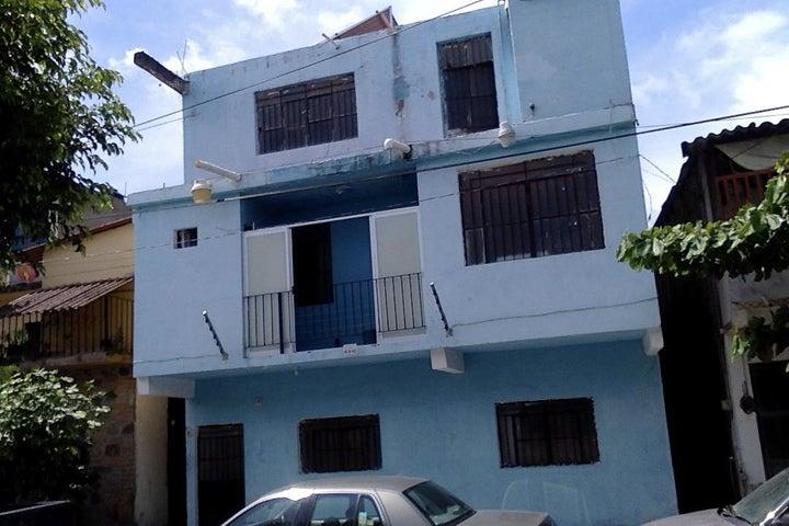 262 Venecia, casa Venecia, Puerto Vallarta, JA