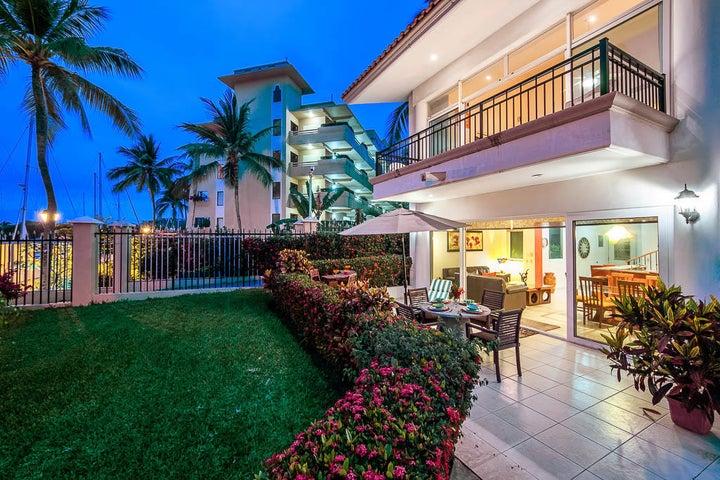 67 Paseo de los cocoteros 5100, Grand Marina Villas, Riviera Nayarit, NA