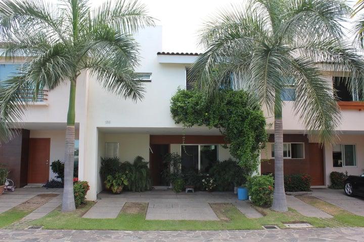 108 Rio Concordia 108, Casa Entre Rios Papiro, Puerto Vallarta, JA