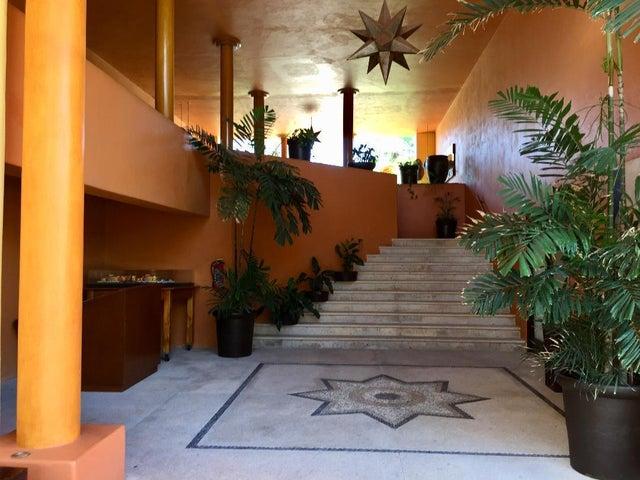 61 Lazaro Cardenas, Casa Dorado, Riviera Nayarit, NA