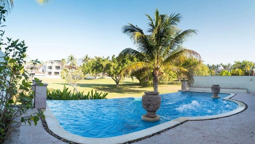 122 Pelicanos, Villa Pelican, Puerto Vallarta, JA
