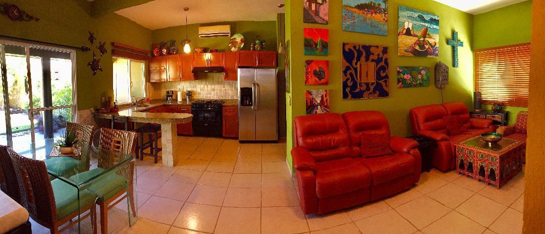 36 Ceiba, Casa Valerie, Riviera Nayarit, NA